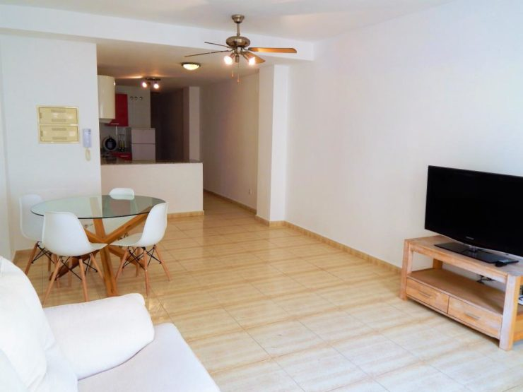 Spain property for sale in Valencia, Teulada