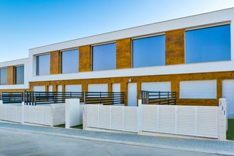 Fantastic Off Plan Apartments In Gran Alacant With Manageable Payments